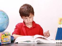 Español para niños en Konstanz - Clases de apoyo