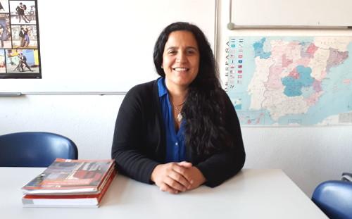 Spanisch Lernen In Konstanz Hablamos Spanischschule