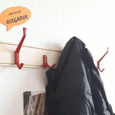Spanisch Gruppenkurse in Konstanz - Kleine Gruppen