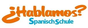 Hablamos - Spanischschule