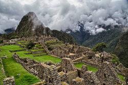 machupicchu-spanisch-lateinamerika-reisen