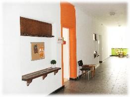 Eingang | Hablamos - Spanischschule